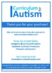 Volume Task Cards and Worksheets , Autism, Special Education