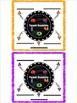 Vowel Buddy Cards