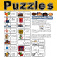 Vowel Pals - Games for vowel digraphs & diphthongs