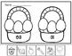 Vowel Teams~ Printable Sorts