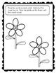 Vowels - Short Vowel Practice - Cut and Paste - Game