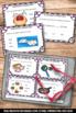Long Vowels { y sounds like i } Phonics Task Cards Games &