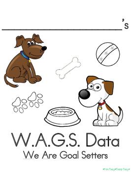 W.A.G.S. Data Folder