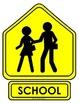 WEEKLY FREEBIE #75: School Signs
