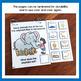 WH Question Book Bundle 1