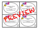 WH Questions Bundle - 1 and 2 Sentence Listening Comprehension