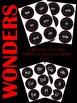 WONDERS Kindergarten Sight Words ~ Red & Black ~ Units 1-1