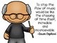 WORDS TO LIVE BY Famous Quotes by Great Composers