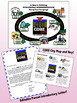WOW: Complete Core Word Activity Set