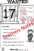 Number Worksheets Higher Order Thinking US