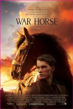 War Horse - Vocabulary Terms and Vocabulary Quizzes