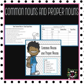 Warm-ups/Bell Ringers/English Language Arts/Grammar/Writing