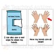 Social Story - Washing Hands