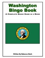 Washington State Bingo Unit