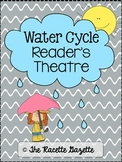 Water Cycle Reader's Theatre