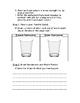 Water Evaporation Experiment