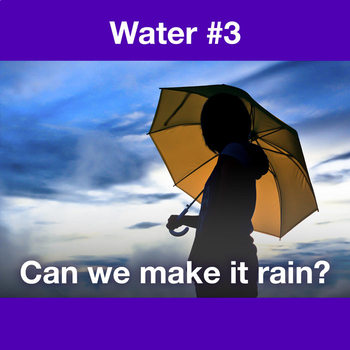 Water, Resources,Systems NGSS:Water Cycle ❤ BUNDLE:Activit