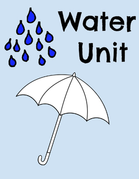 Water Unit
