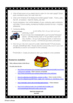 Year 7 Geography Research Project, Australian Curriculum,