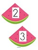 Watermelons Theme Activities and Printables