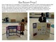 Wax Museum Project (End of the Year Project)