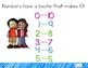 Make 10 Math Strategies PRESENTATION by Wiggling Scholars