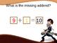 Ways to Make 10 Powerpoint
