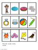 We Can Read CVCe Words! literacy activities