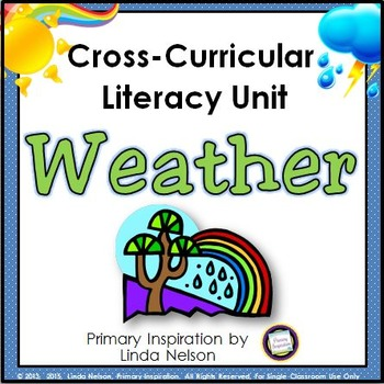 Weather Literacy