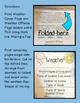 Weather Flipbook