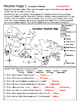 Weather Maps - Canada Edition - Weather Conditions and For