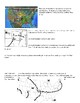 Weather Maps and Predicting Weather