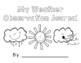 Weather Observation Bundle