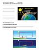 Weather Review Explain the Diagram