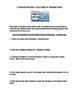 WebQuest Christopher Columbus -Daring Explorer Grades 4-7