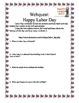 WebQuest: Happy Labor Day