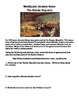 Ancient Rome WebQuest: The Roman Republic- Grades 4-7