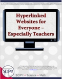 Educational Websites (over 200) for Everyone - Especially