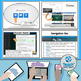 Weebly Website Builder Lesson - Build Create Activity