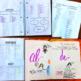 Vocabulary Notebooks Morphemes Prefix, Suffix, and Root