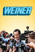 Weiner Showtime Documentary Behind the Sexting Scandal Que