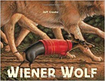 Weiner Wolf