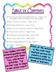Back to School Activities for the First Week of School