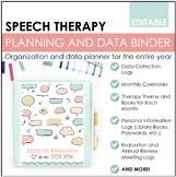 Editable Welcome Back Speech Bundle-Parent Newsletter/Cont