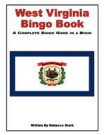 West Virginia State Bingo Unit