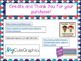 What Can I Write About FlashCards for Primary Grades