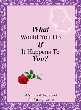 What Would You Do If It Happened To You/Young Ladies
