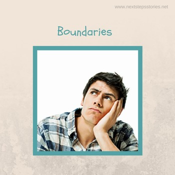 What are Boundries