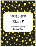 What are Stars? STEM mini-unit