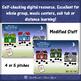 Sol-Mi-La Where's Santa?  Interactive Melody Game